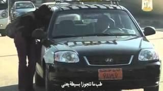 Masrawy Videohat   بنت بتعاكس فى الشارع