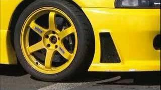 Repeat youtube video 1000BHP Skyline GTR Clarkson Test