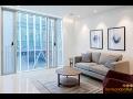 RentLondonFlat.com - Spacious 1 bedroom flat - Nova Victoria, Buckingham Palace Road, Victoria SW1