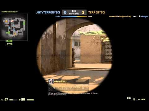 Counter Strike Global Offensive   Fragmovie 123