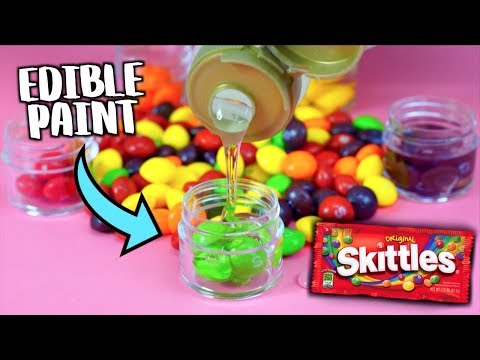 5 Minute Crafts To Do When You're BORED! Quick & Easy DIYS!
