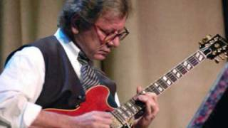 Download Volker Kriegel - Colors of Cloe (Live 1974) MP3 song and Music Video