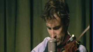 Andrew Bird - Plasticities live In The Basement