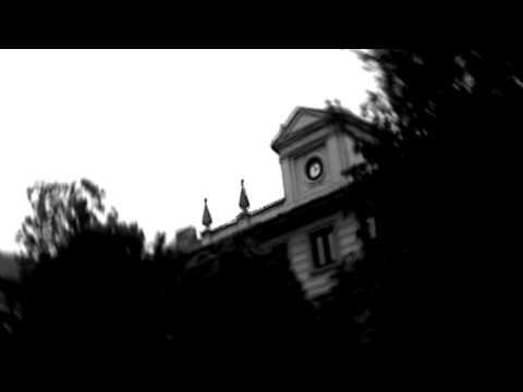 Telón (trailer)