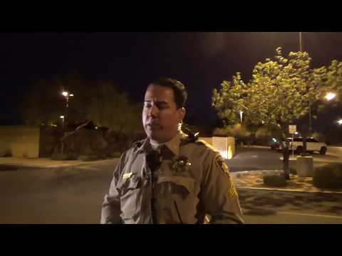 Illegal detainment by Lieutenant and Sergeant while filming from public property.