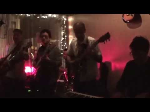 The Condescending Liberals @ Bar Chord (Brooklyn)
