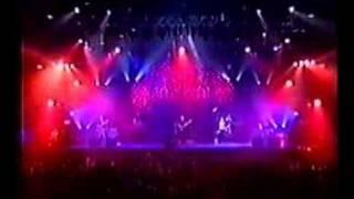 Alanis Morissette - Hand in my Pocket (Live)