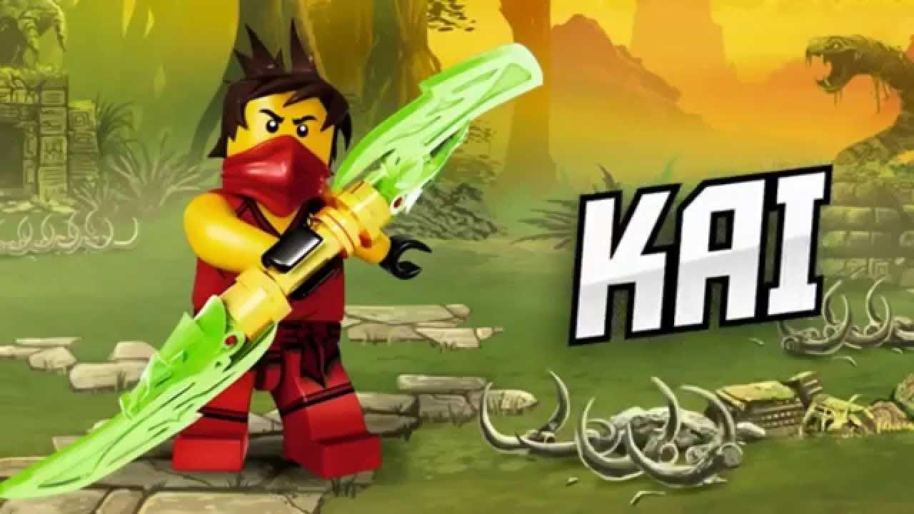 Лего ниндзяго мастера кружитцу 8 сезон смотреть подряд все серии.