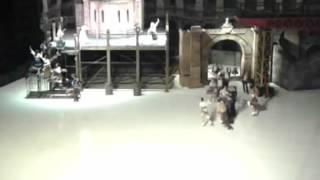 Кармен.Ледовое шоу(3)
