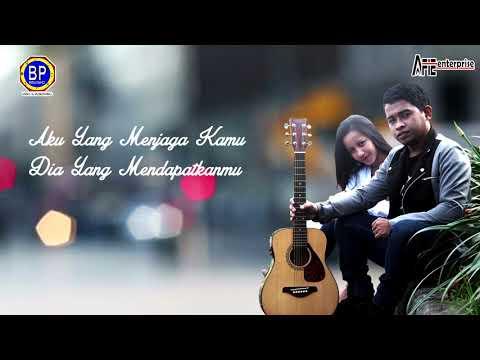 WAWAN DCOZT - Luka Diatas Luka (Official Video Lyric)