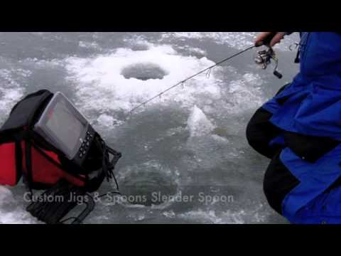 How Weather Affects Fishing!