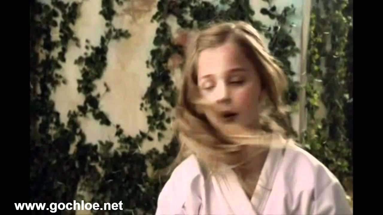 Chloe Moretz - Fan Vid...