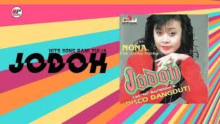 Rani Yulia - Jodoh (Official Audio)