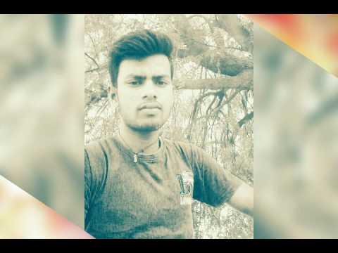 Bhojpuri DJ Gana MP4
