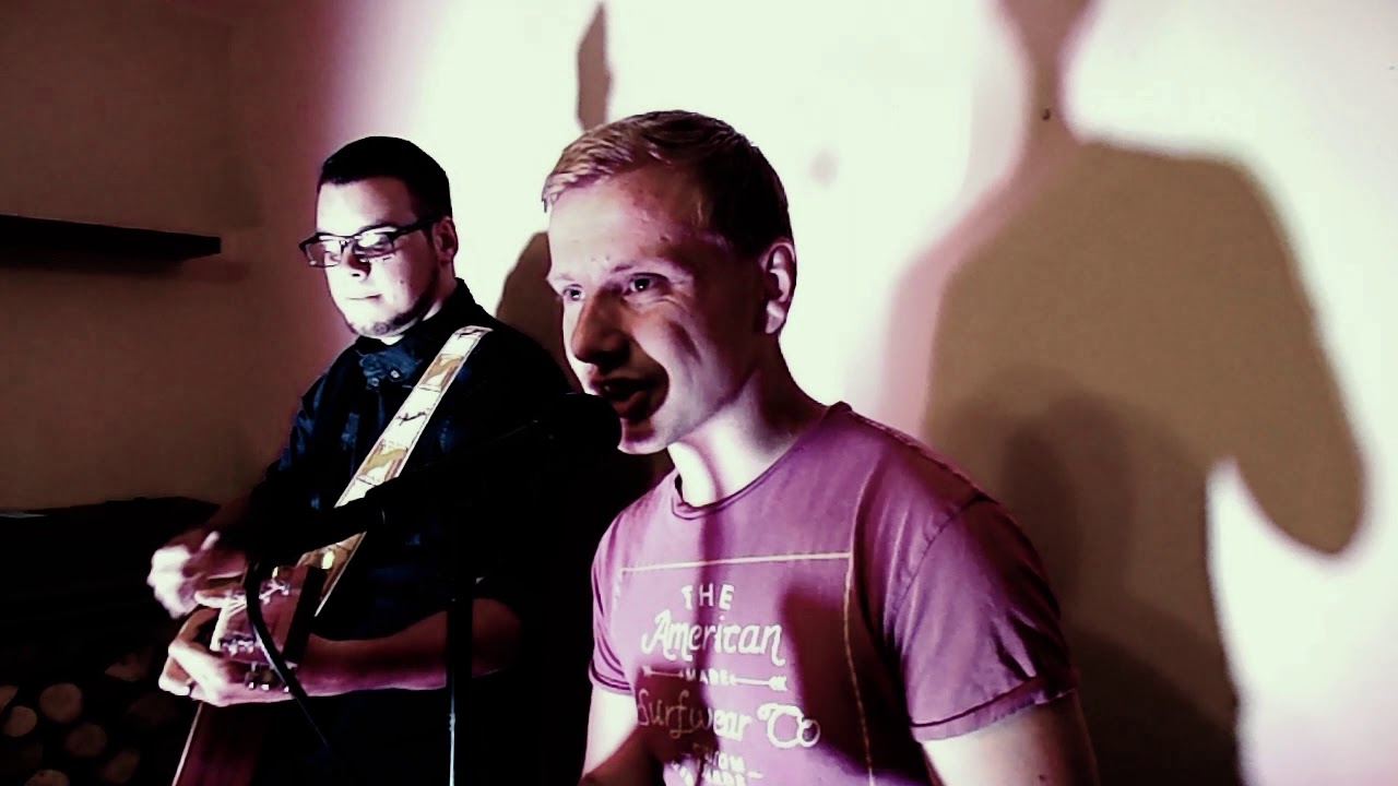 Will and Dan Acoustic Duo  | Shropshire, Wrexham, Cheshire, North and Mid Wales