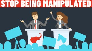 The Sleeper Effect – How the Media Manipulates You
