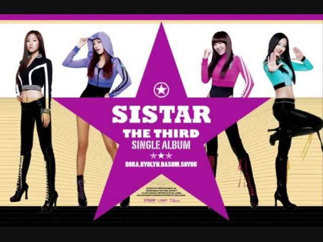 sistar-how-dare-you-the-3rd-single-album-full-sistar-italia