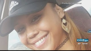 Family asks for help after woman vanishes, personal belongings left behind