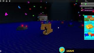 Roblox Jugando Build A Boat Y mas Juegos de roblox 😱