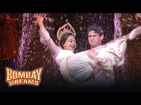 Shakalaka Baby | Bombay Dreams