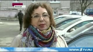 1канал ТОС Кировский