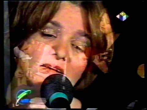 Simone Guimarães 1a Parte