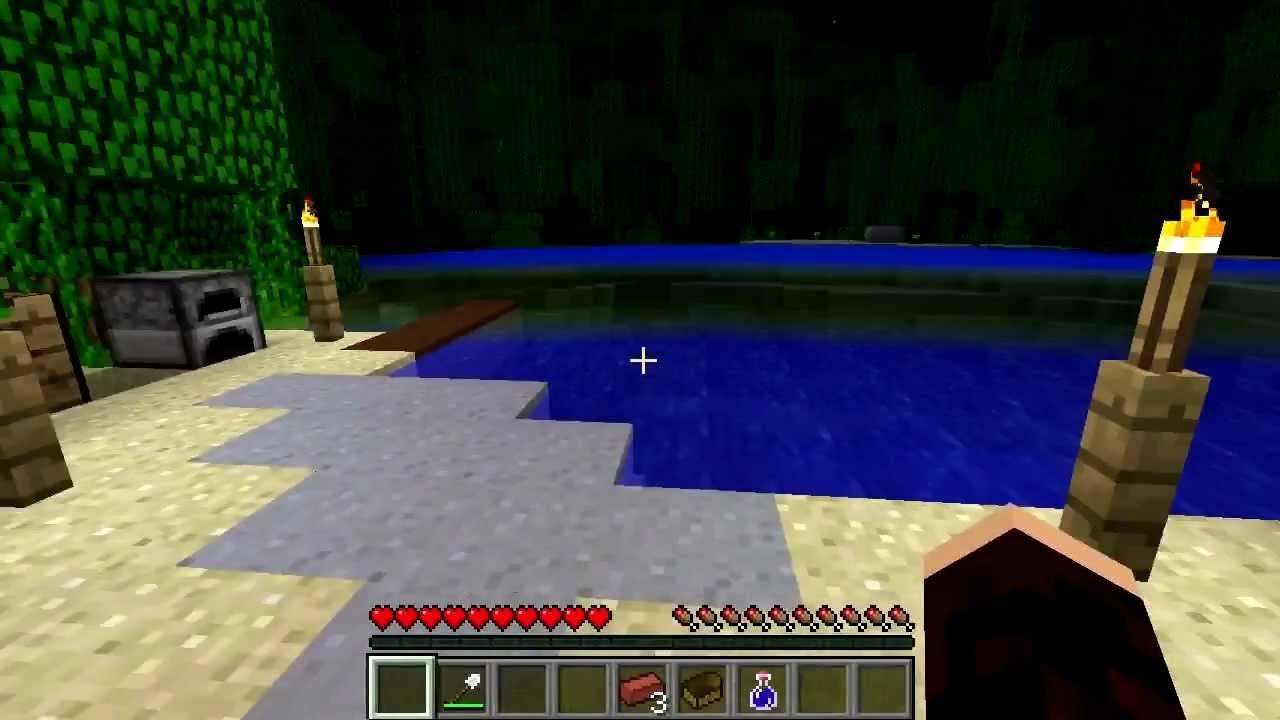 Clay – Minecraft Wiki