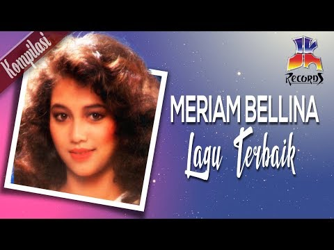 Meriam Bellina - Lagu Lagu Terbaik Meriam Bellina (Official Video)
