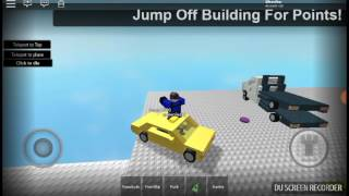 Roblox with Leah and dt