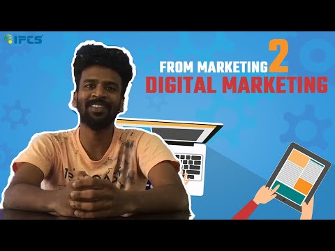 how-to-become-a-digital-marketer|-student-course-review|-digital-marketing-testimonial