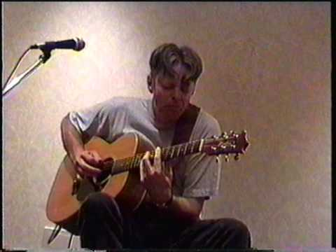 Tommy Emmanuel,1999 - The best version of Guitar Boogie?