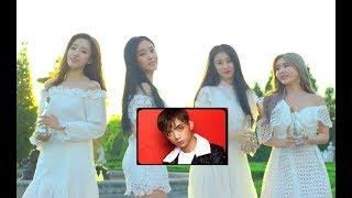 Soobin Hoàng Sơn xác nhận tham gia đêm nhạc của T-ara tại Việt Nam [tin tức trong ngày]