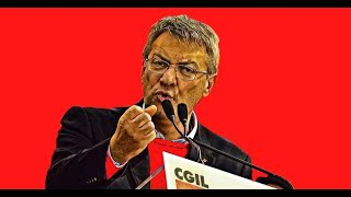 L'ideona dei sindacati: scioperare! (24 mar 2020)