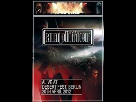 Amplifier - live in berlin 2012 - dvdrip...