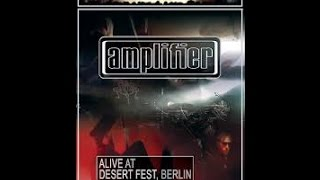 Amplifier - live in berlin 2012 - dvdrip (FULL CONCERT)