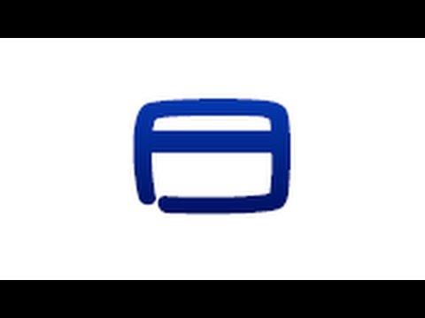 Aktywacja Karty Pko Junior W Aplikacji Rodzica Youtube