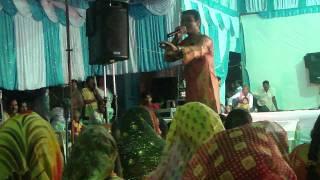 TERPANTH SONGS SINGER- KAMAL SETHIA- bulavo aayo ram ko