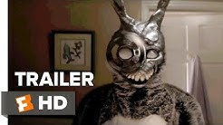 Donnie Darko Re-Release Trailer (2017) | Movieclips Trailers