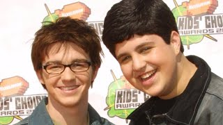 Nickelodeon Co-Stars Who Couldn't Stand Each Other