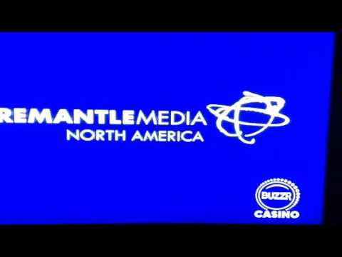 Fremantlemedia North America Logo (V10)