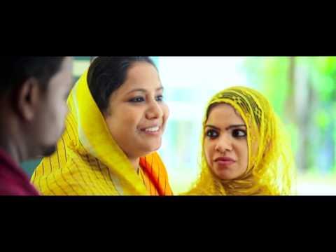 കാത്തിരുന്ന പെരുന്നാൾ   Kathirunna Perunnal   Thirike 2   New Song Cinema 2017   Aneesh Tirur