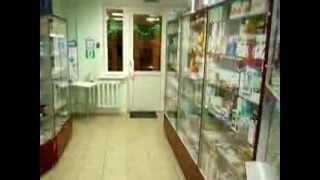 видео Ремонт Тепловых Завес - Стоимость в Санкт-Петербурге