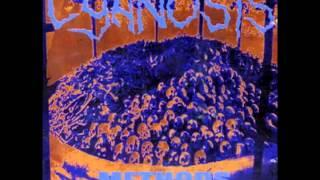 Cyanosis - Methods (1999) [Full Album] Genocide Music