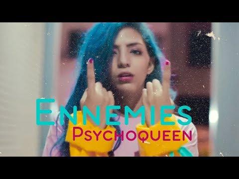 Psychoqueen