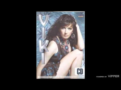 Viki - Mahinalno - (Audio 2005)