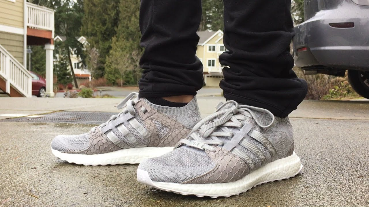 adidas eqt boost king push
