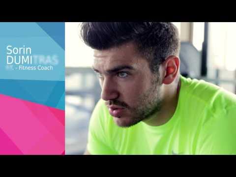 Oxygen Iasi - Antrenori Fitness
