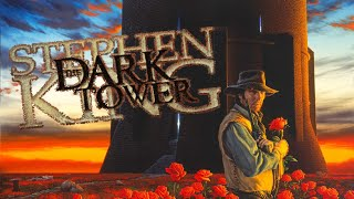 """Thoughts on """"The Dark Tower"""""""