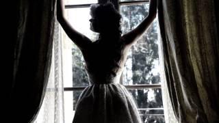 """""""Producción Novias Casamientos Online"""" by Estudio Mazza"""