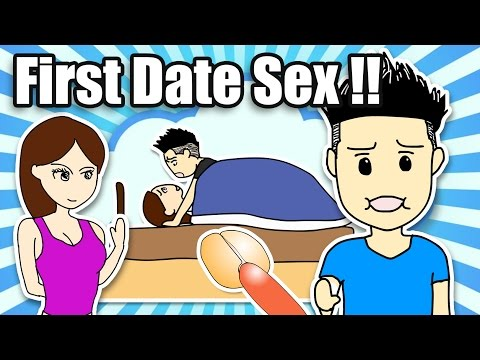 My 1st First Date Sex ~Money K Animated Story~ from YouTube · Duration:  3 minutes 33 seconds